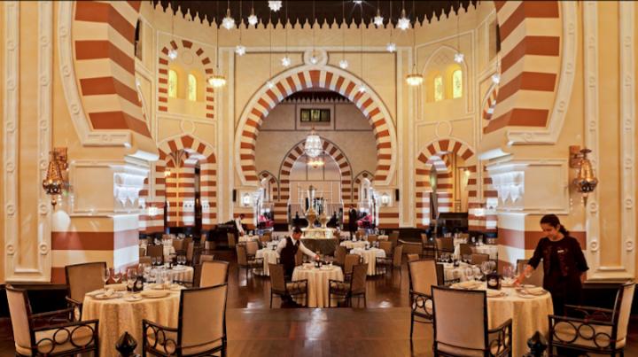 Imagem de Accor Hotels