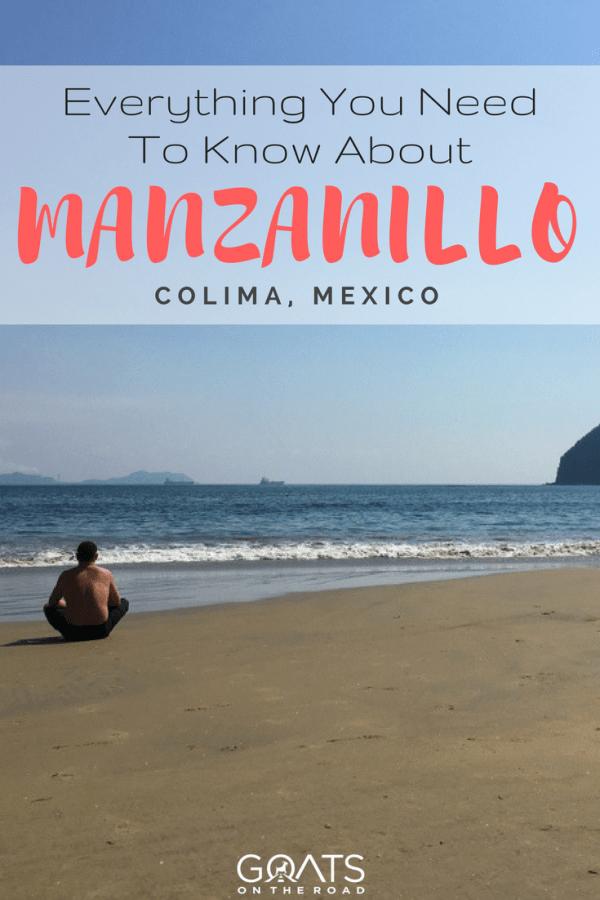 Prostitutes in Manzanillo