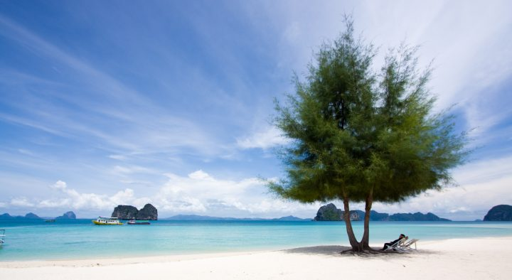 Khao Lak Things To Do Traveller Guide