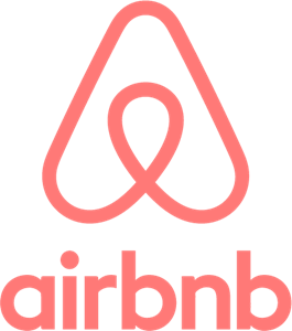 Airbnb Scam (Real Logo)