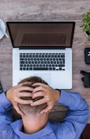 10 Mistakes To Avoid When Starting An Online Business
