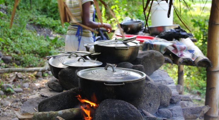 best jamaican cuisine to try top 15 dishes
