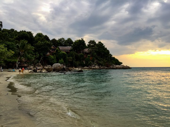 things to do in Koh Lipe