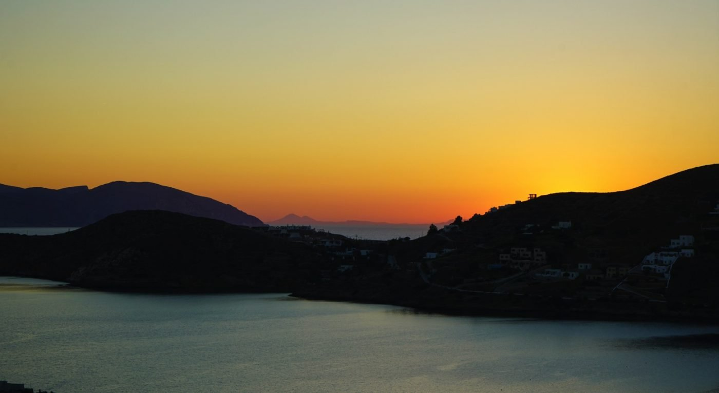 27 Things To Do in Ios: A Must-Visit Greek Island - Goats On The Road