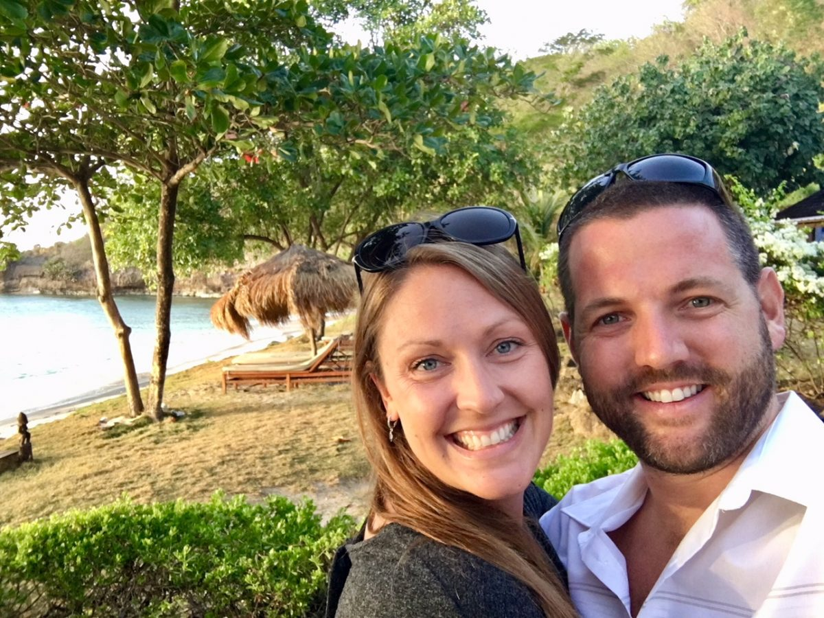 living and moving and working abroad as digital nomads