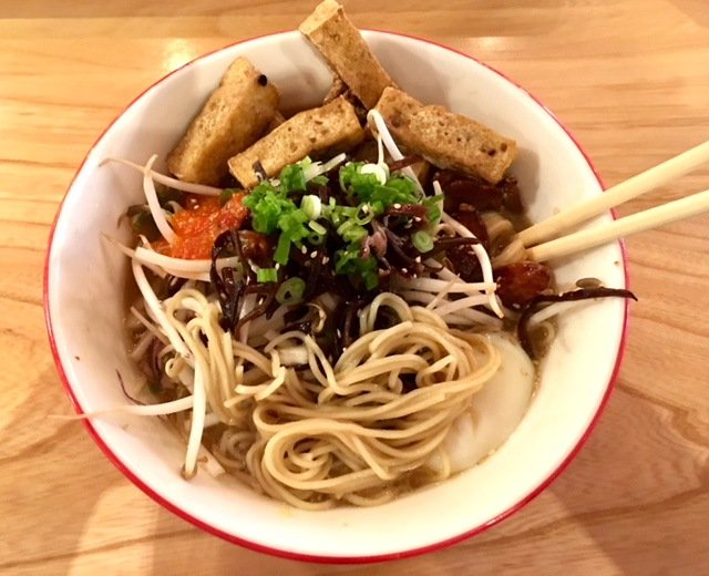 best places to eat in chicago for raman furious spoon