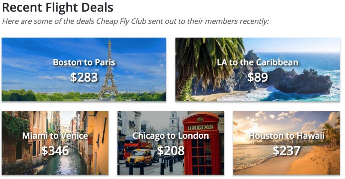 Cheap Fly Club How To Find Cheap Flights Recent Deals