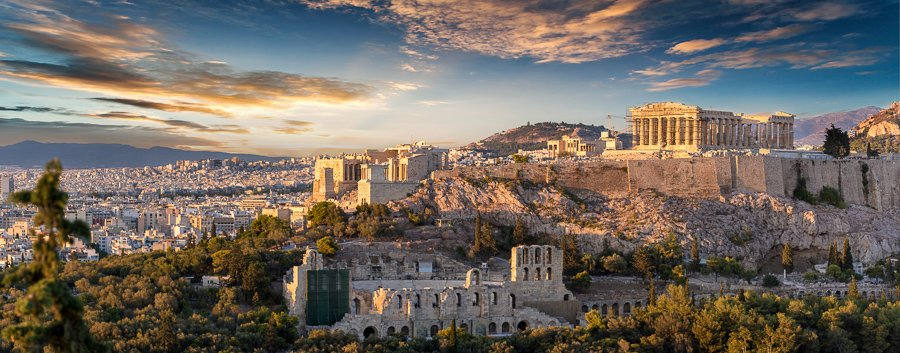 acropolis athens best things to do