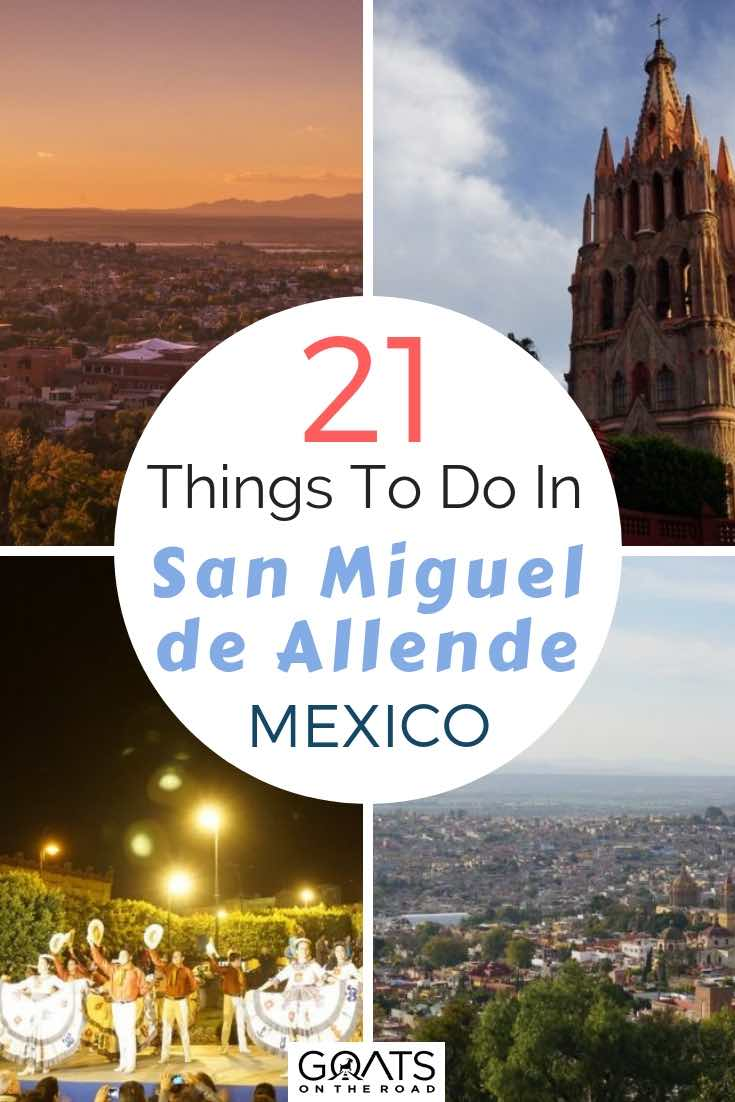 popular sites in san miguel de allende with text overlay