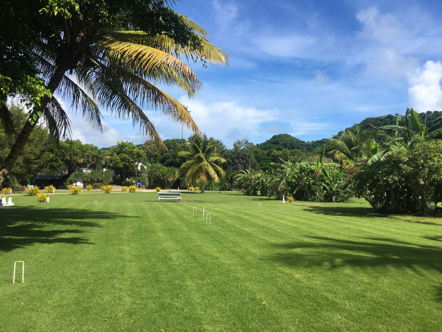 mount cinnamon grenada offers free activities