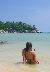 21 Top Things To Do in Koh Tao, Thailand