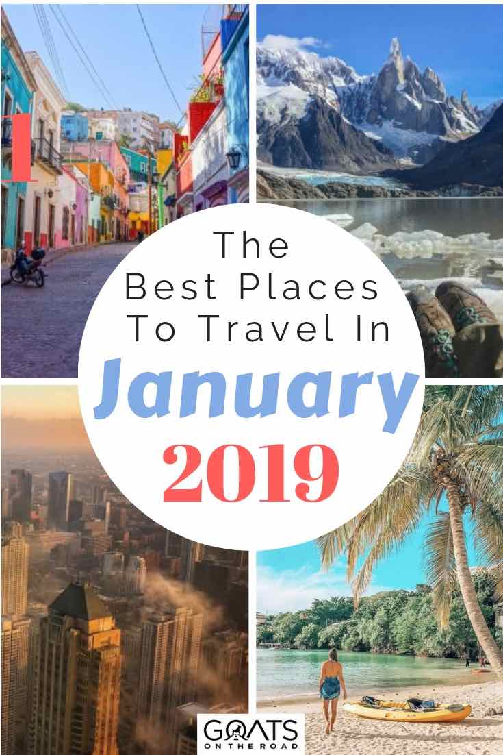 Best Places To Adopt In New York City: 12 Best Places To Visit In January 2019