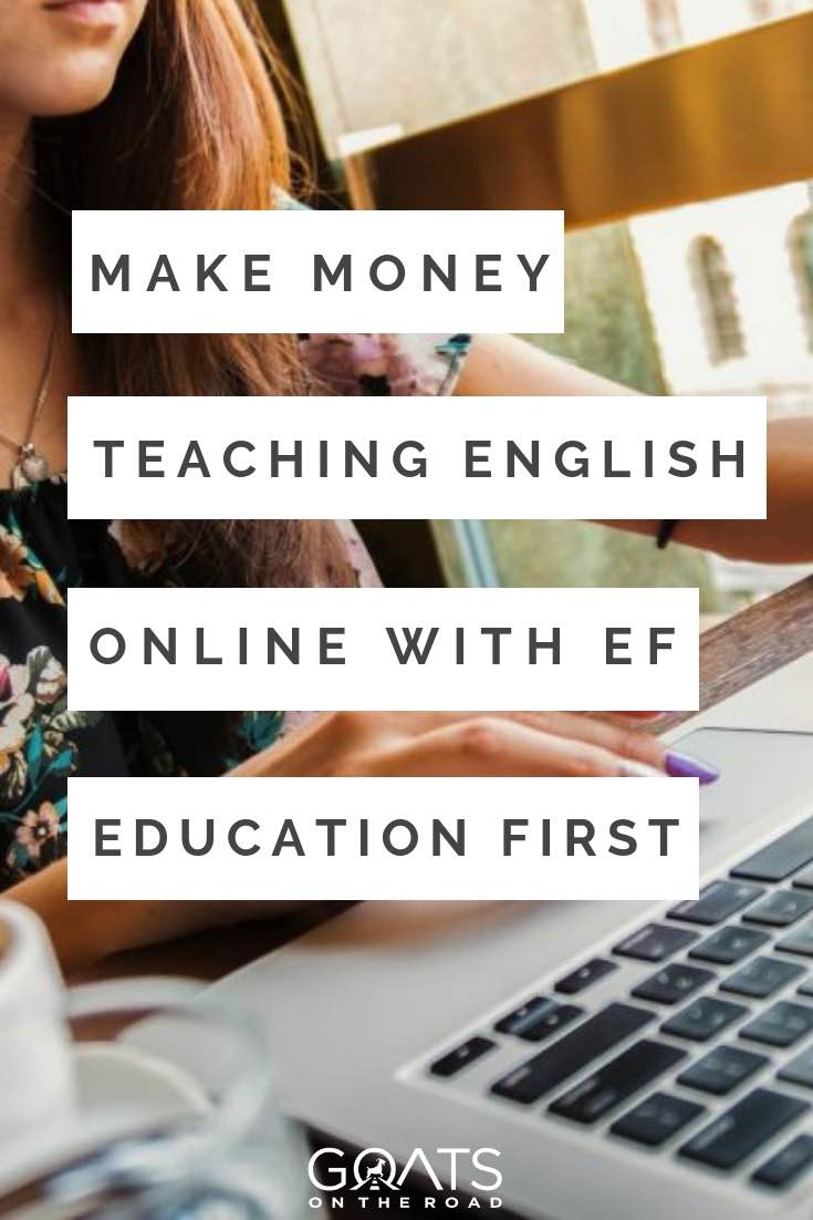 Teach English Online: 20+ Companies to Consider + FAQs