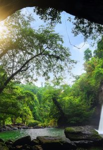 Thailand's Khao Yai National Park: A Guide For Travellers