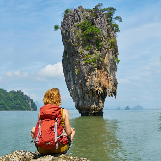 things to do in phuket visit phang nga