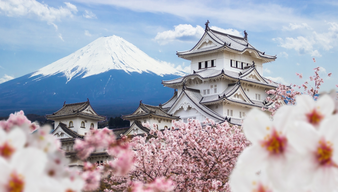cost of living in japan for digital nomads