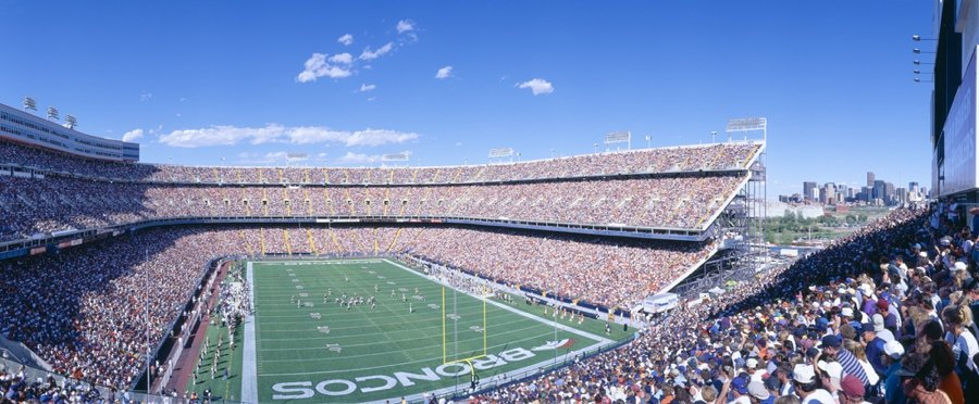 denver broncos stadium top places to visit in denver
