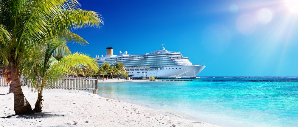 how to find cruise ship jobs in the caribbean