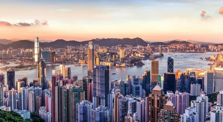 a list of the top things to do in hong kong and the best places to visit