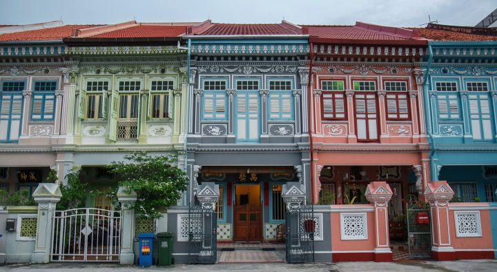 what to do in singapore a list of the top 21 activities