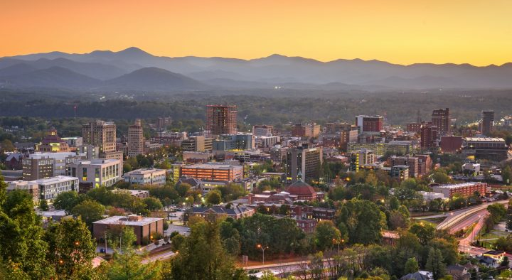21 things to do in asheville nc