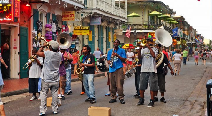 21 things to do in new orleans