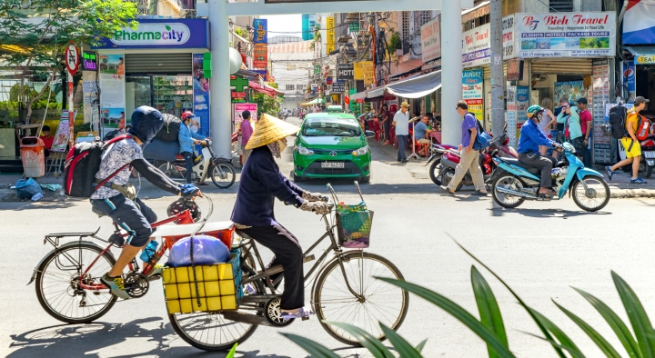 21 fun things to do in ho chi minh