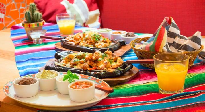 puerto vallarta restaurant guide