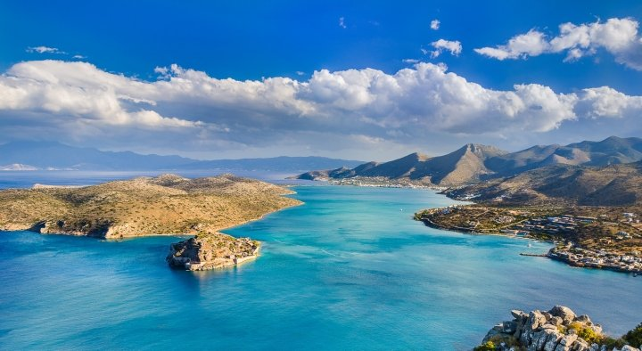 complete travel guide to elounda crete greece