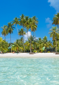 Koh Kood, Thailand: A Complete Travel Guide