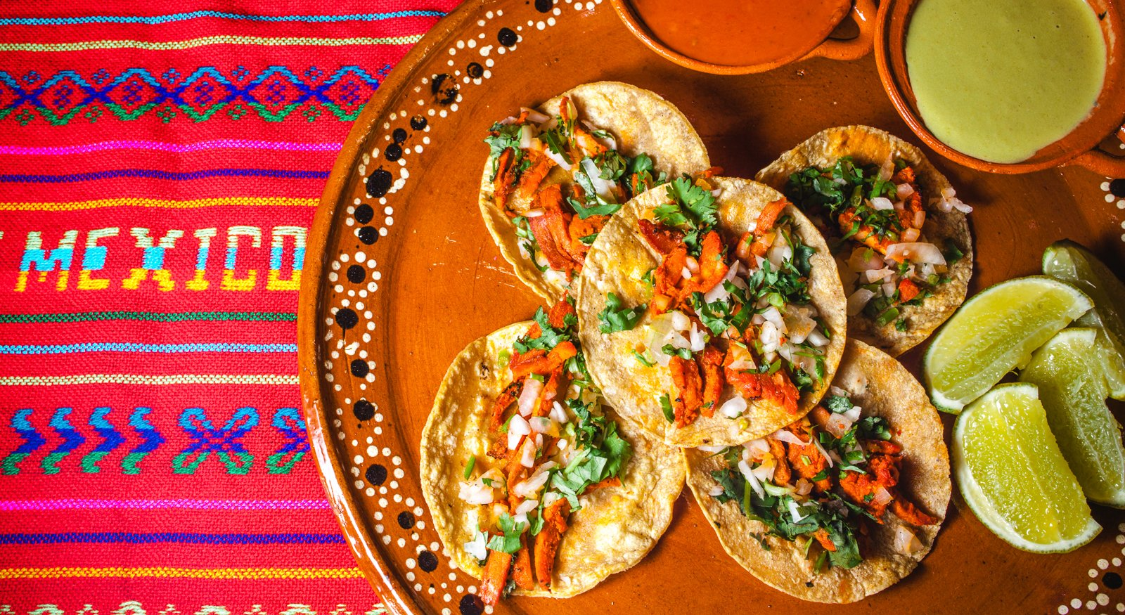 Best Restaurants In Playa Del Carmen A Guide For Foodies