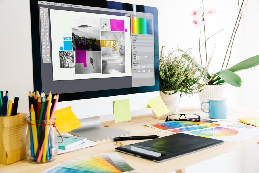 how to find jobs on fiverr as a graphic designer