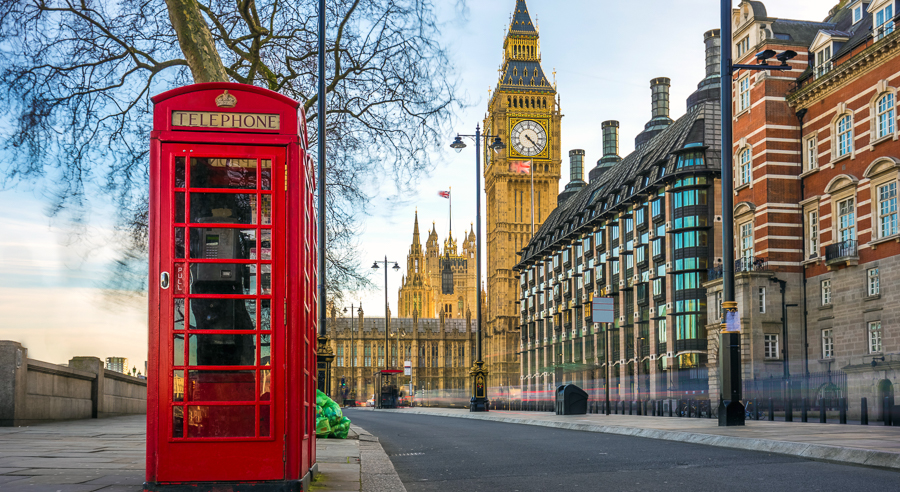how to get a tier 5 visa for the UK