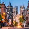 UK Working Holiday Visa: A Guide To The Tier 5 Visa