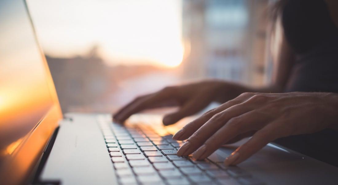 Comment écrire un article de blog: Blog Writing 101