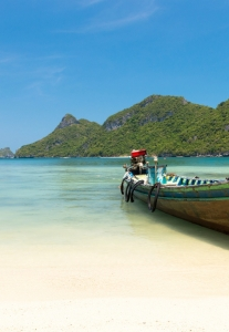 21 Things To Do in Koh Samui: The Ultimate List For Travellers