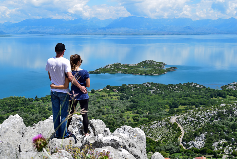 exploring montenegro on workaway europe