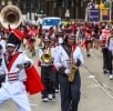 Top 10 New Orleans Festivals: A Guide To The City's Best Events