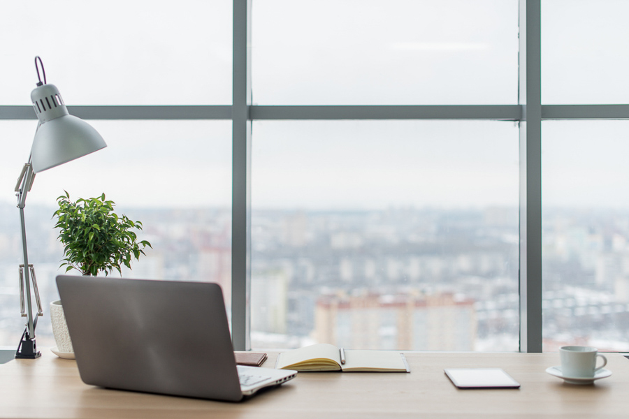 How To Blog Better Desktop