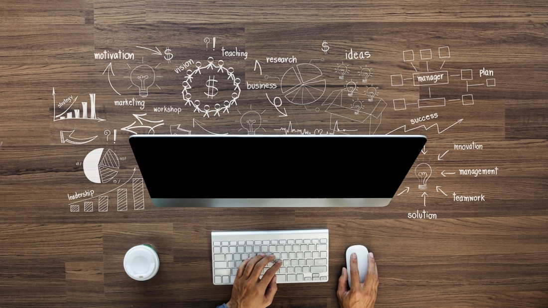 Make Money Sponsored Content Blogger Guide