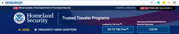 Trusted Traveler Programs: How To Decide Which is Right For You