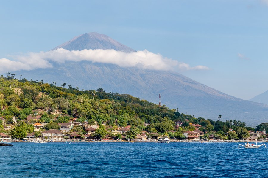 amed one of the best places to visit in bali_