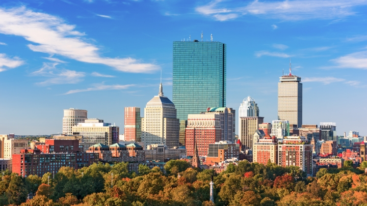 15 best things to do in boston