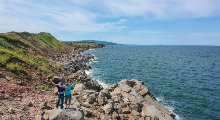 places to visit in nova scotia