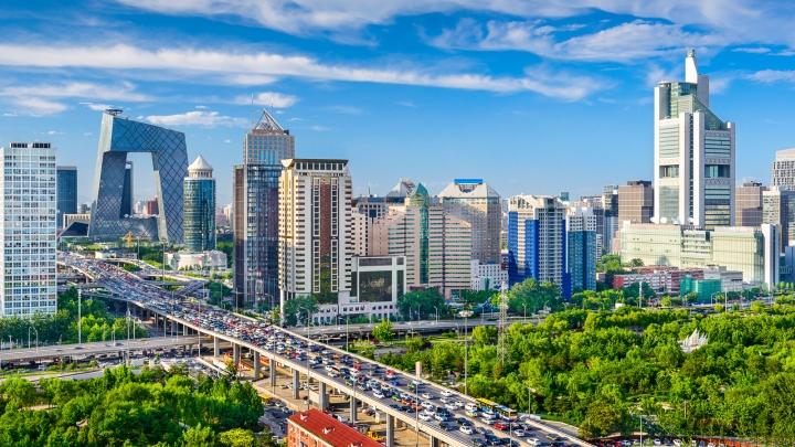 cost of living in beijing