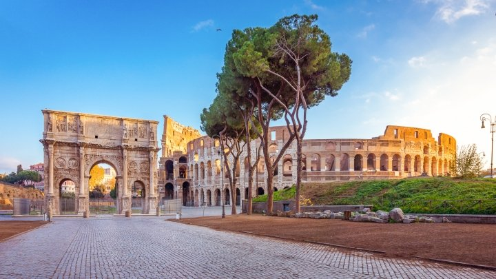 moving to italy a guide for digital nomads