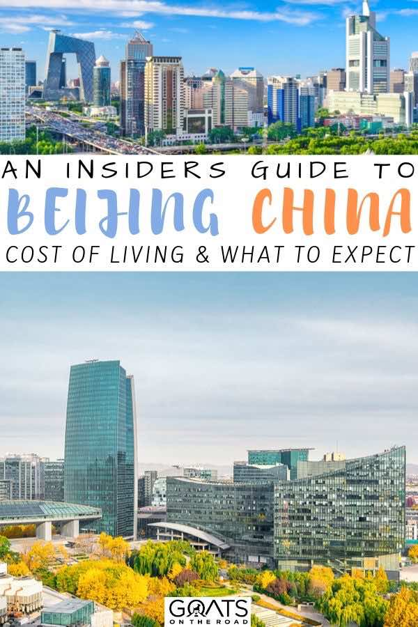 beijing with text overlay an insiders guide