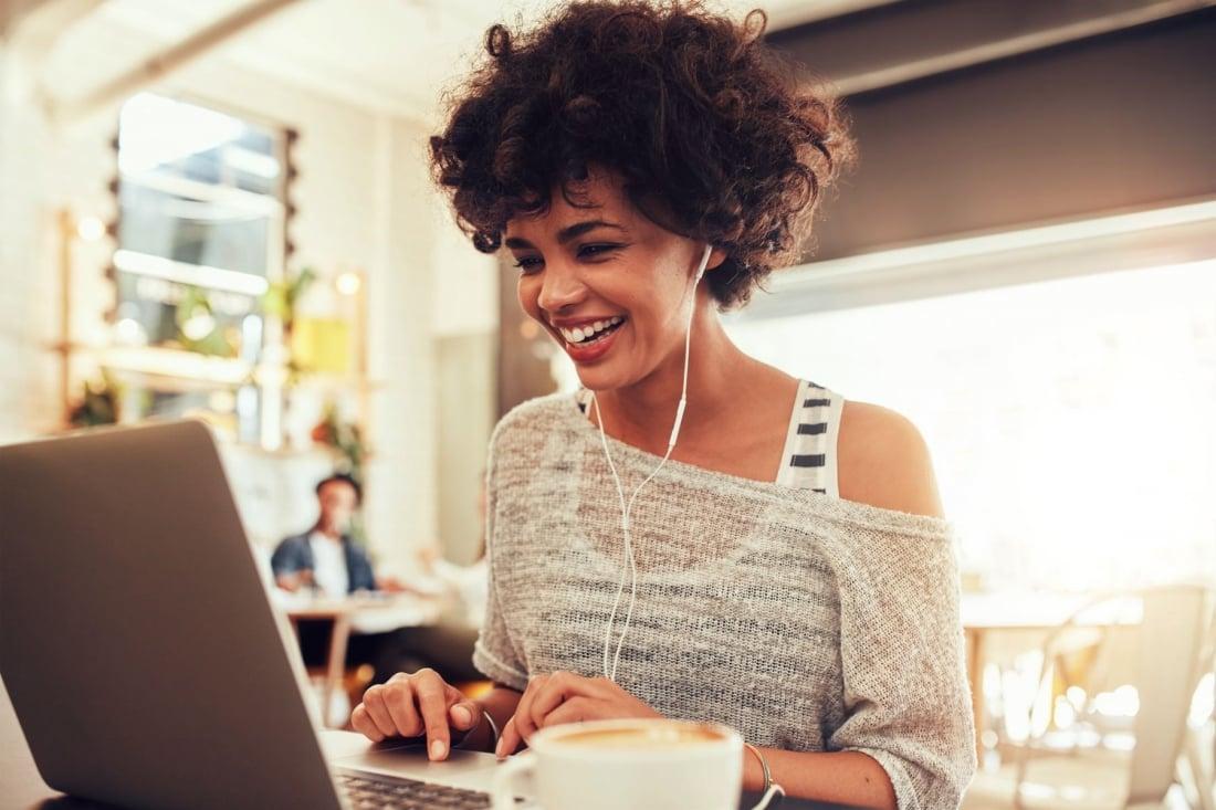 online english teaching jobs
