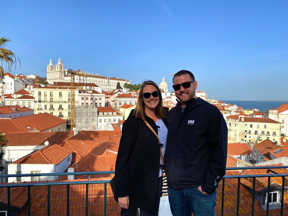 lisbon lookout point