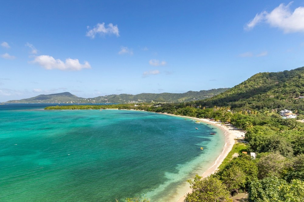 visit carriacou in grenada